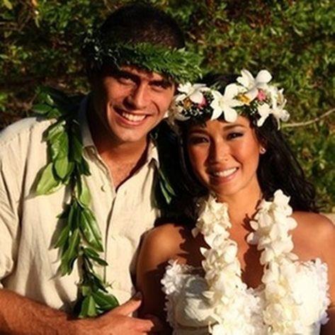 330616 dan Os casamentos de celebridades mais marcantes de 2011