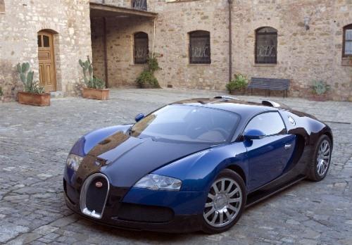 330873 Aluguel de carros de luxo em SP preços lojas 2 Aluguel de carros de luxo em SP – preços, lojas