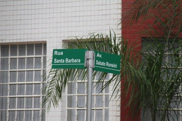 330895 Como encontrar cep de uma rua Como encontrar cep de uma rua?