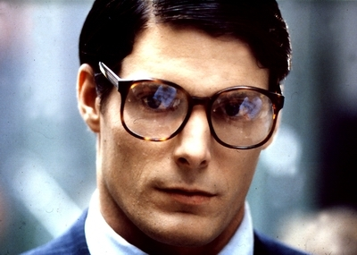 Christopherreeve Conhe  A Os Deficientes Famosos Do Brasil E Do Mundo