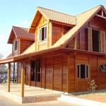 33154 pre fabricada 12 150x150 Casas Pré Fabricadas