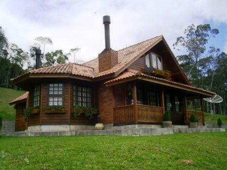 Casas pr fabricadas - Casa prefabricadas portugal ...