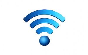 Aumente a sua proteção ao se conectar em redes sem fio