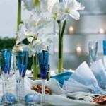331682 331682 Decoração de mesa para a ceia de ano novo 5 150x150 Decoração de mesa para a ceia de ano novo