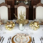 331682 Decoração de mesa para a ceia de ano novo 1 150x150 Decoração de mesa para a ceia de ano novo