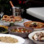 331682 Decoração de mesa para a ceia de ano novo 7 150x150 Decoração de mesa para a ceia de ano novo