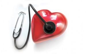 Colesterol nem sempre é sinônimo de perigo