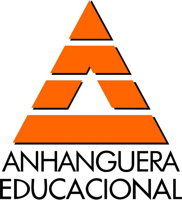 331937 Anhanguera de Rio Claro Faculdade Anhanguera Osasco   cursos, preços