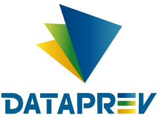 332000 dataprev Dataprev   consulta beneficio INSS
