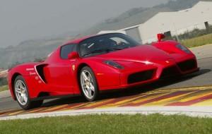 Test Drive: Ferrari é anunciado para PC e consoles