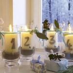 332196 Enfeites para decorar a casa no Ano Novo 9 150x150 Enfeites para decorar a casa no Ano Novo