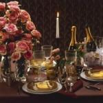 332196 Enfeites para decorar a casa no ano novo 150x150 Enfeites para decorar a casa no Ano Novo