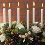 332196 Enfeites para decorar a casa no ano novo 2 150x150 Enfeites para decorar a casa no Ano Novo