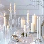 332196 Enfeites para decorar a casa no ano novo 2 Cópia 3 150x150 Enfeites para decorar a casa no Ano Novo