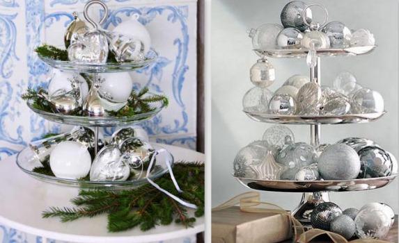 332196 Enfeites para decorar a casa no ano novo 2 Cópia Enfeites para decorar a casa no Ano Novo