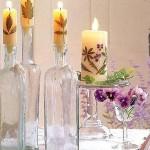 332196 Enfeites para decorar a casa no ano novo 4 150x150 Enfeites para decorar a casa no Ano Novo