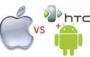 apple-vs-htc-android
