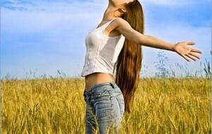 Saiba mais sobre os benefícios da soja para as mulheres