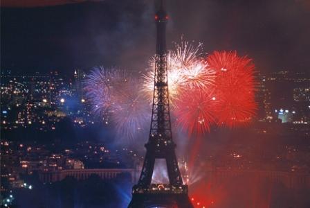 332327 Opções de destinos para festejar o ano novo 2 Opções de destinos para festejar o Ano Novo
