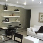 33234 moveis sala 10 150x150 Móveis para Sala de Estar