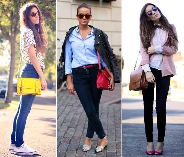 332527 jeans Bolsa Box – Como usar a mini bolsa que é tendência