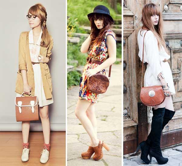 332527 vestido Bolsa Box – Como usar a mini bolsa que é tendência