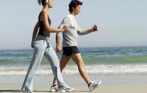 Saiba como manter o corpo em forma depois do Réveillon