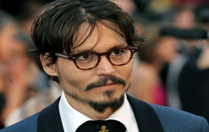 Conheça os atores mais bem pagos do cinema