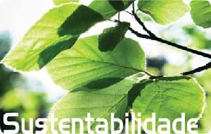 Marcas que reforçam o conceito de sustentabilidade