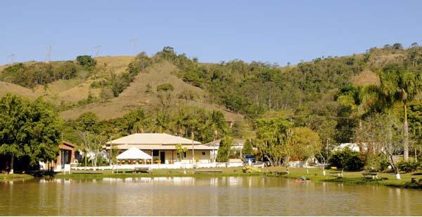332900 hotel fazenda Hotéis fazenda em SP   all inclusive