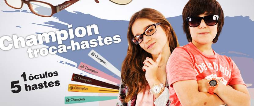 332976 oculos champion troca hastes Óculos Champion troca Hastes (Armação), Preço, Cores, Onde Comprar