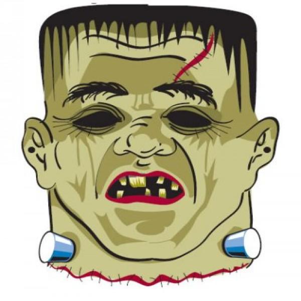 33306 mascaras halloween para imprimir 1 600x600 Máscaras Halloween Para Imprimir