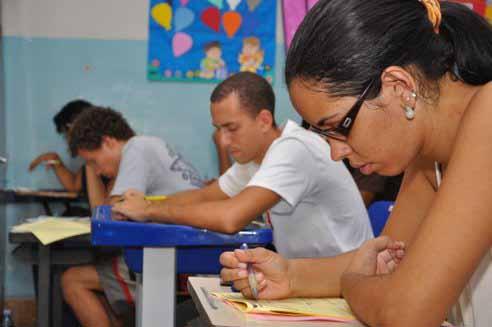 333139 concurso4 Concurso Prefeitura de Boa Vista – vagas, inscrições, provas