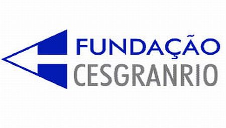 33335 cesgranrio concursos 2012 Cesgranrio Concursos