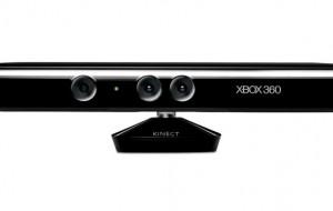 Rumor: Microsoft quer integrar Kinect nas TVs