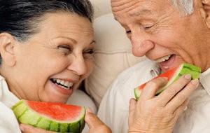 Descubra quais são os alimentos que ativam a memória