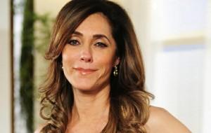 Fina Estampa: Tereza Cristina tentará matar Griselda