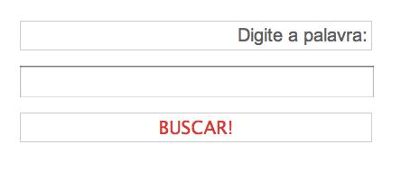 33351 dicionario online Dicionário Aurélio Online