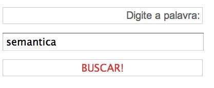 33351 dicionario pesquisando online Dicionário Aurélio Online