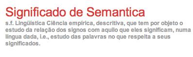 33351 online Dicionário Aurélio Online