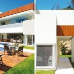 333787 fachadacomdetalhes 150x150 Fachadas de madeira para casas
