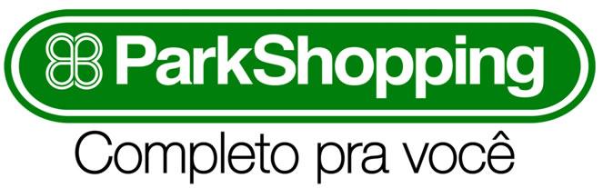 334037 parkshopping Promoção Natal Mágico da Park Shopping
