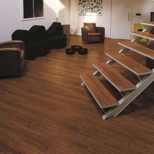 334040 pisos emborrachados para escadas 3 300x300 Pisos emborrachados para escadas