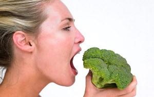 Veja 10 alimentos que atuam no combate ao câncer