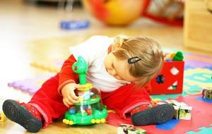 Descubra porque o ato de brincar é tão importante para os pequenos