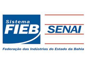 33422 cursos SENAI bahia Senai Bahia   Cursos Gratuitos Senai BA 2012 2013