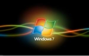 Aprenda a configurar uma rede com o Windows 7