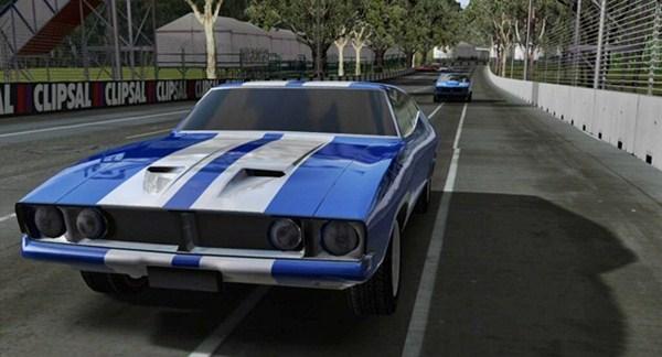 334526 Driving Speed im3 Mais um jogão de corrida gratuito para você