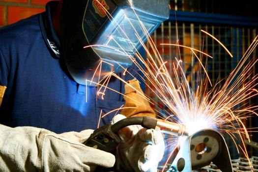 33466 Senai Osasco com Cursos Técnicos Gratuitos 3 Senai Osasco com Cursos Técnicos Gratuitos