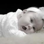 335 bebe 1 150x150 Fotos de Bebês Lindos e Fofos